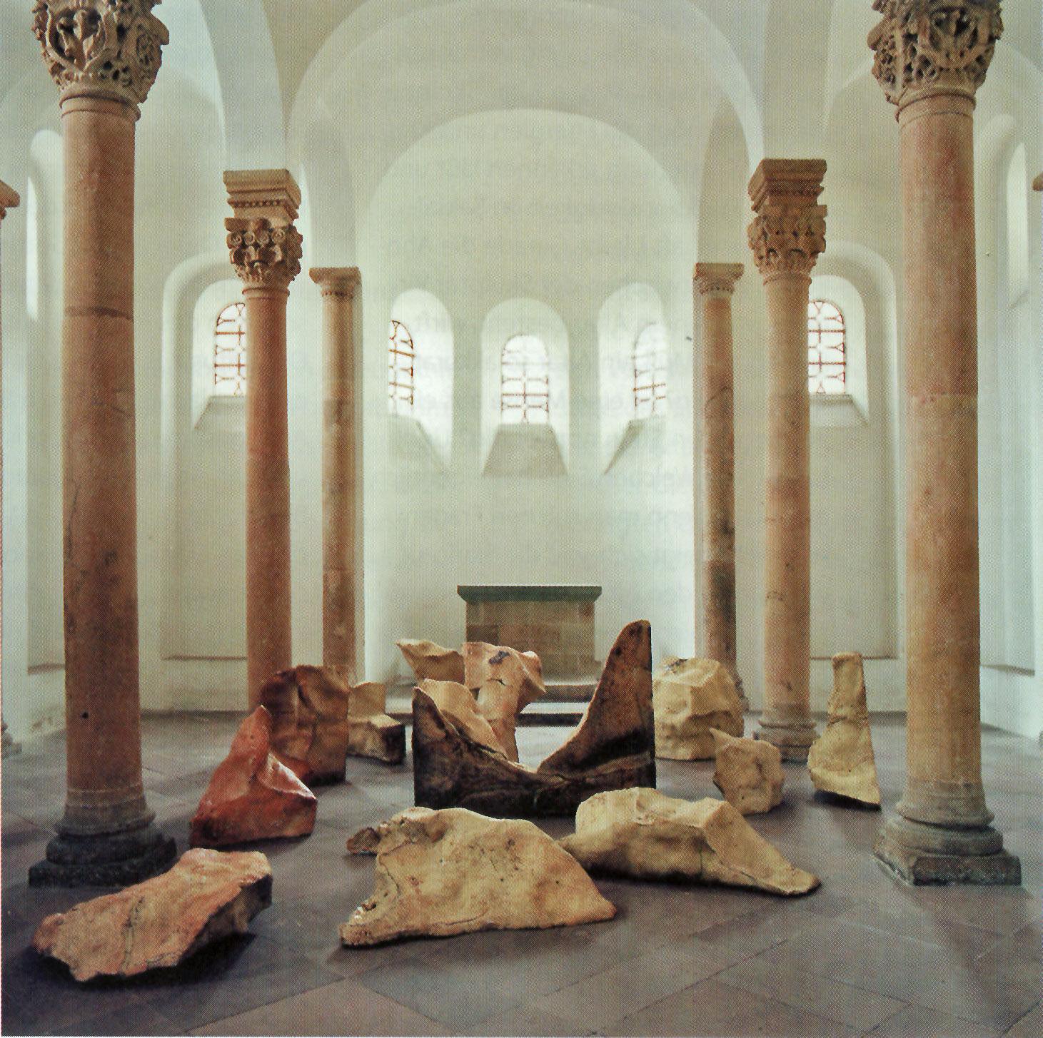 Altar-Paderkorn_g1
