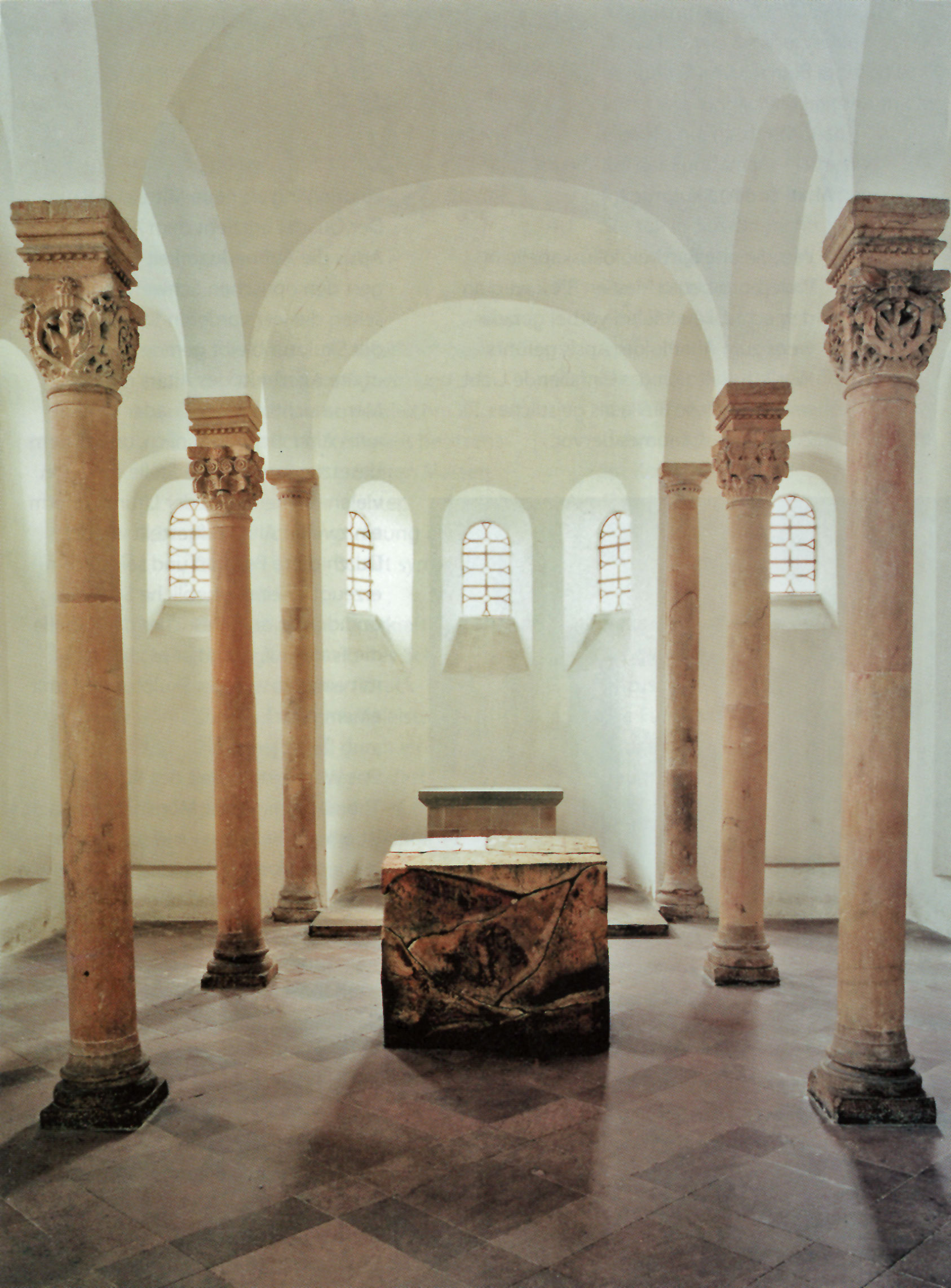 Altar-Paderkorn_g2