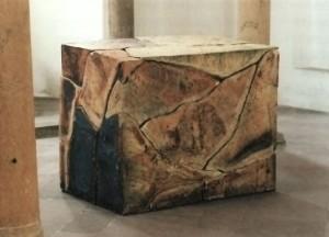 Altar-Paderkorn_k2